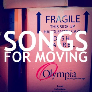 Click for the Moving Songs Spotify playlist